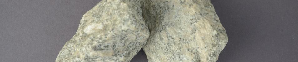 Surge Stone